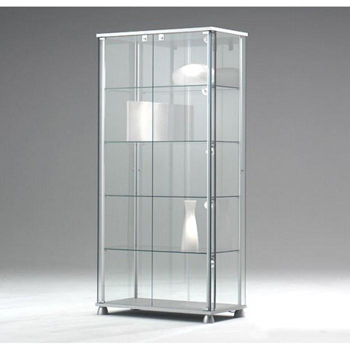 glasvitrine in ikea catalog